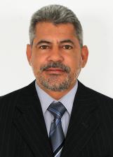 Candidato Joaquim Nogueira Neto 15222