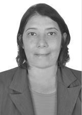 Candidato Karla Karina 50138