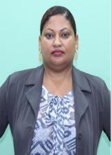 Candidato Ledilaura 28888
