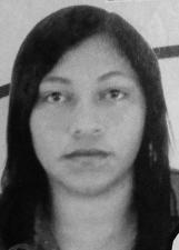 Candidato Leila 22100