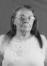 Candidato Lourdes Farias 12612