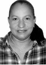Candidato Luciana Melo Fotografa 22999