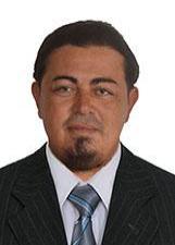 Candidato Lucio Guerra 65888