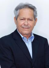 Candidato Luiz Sergio 31131