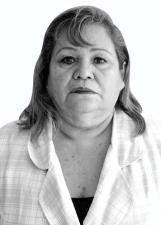 Candidato Madalena Meira 33033