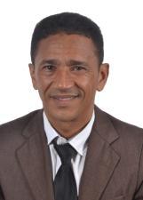 Candidato Manoel Santana 33001