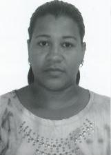 Candidato Marcelina 65963