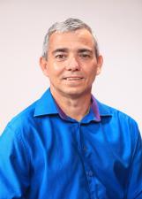 Candidato Marcelo 55155