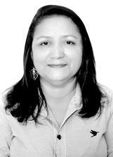 Candidato Marcia Melo 36000