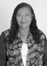Candidato Maria José 20741
