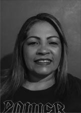 Candidato Marli Almeida 22024