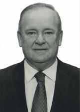 Candidato Martinho Carmona 15456