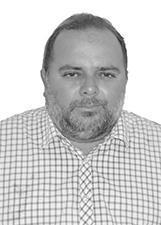 Candidato Mauricio Galego 31233
