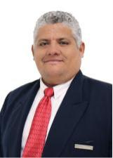 Candidato Mauro Silva 65174