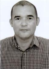 Candidato Messias Gonçalves 23111