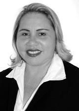 Candidato Neriane Melo 43520