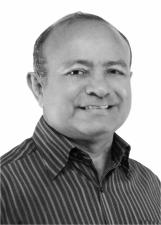 Candidato Ney da Saúde 20444
