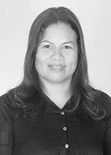 Candidato Nilda Santos 15120
