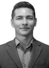 Candidato Nilton Monteiro 77555