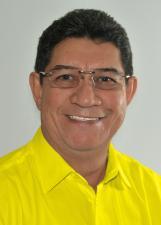 Candidato Orlando Lobato 33123