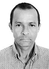 Candidato Paulo Afonso 13110