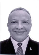 Candidato Paulo Rabelo 23300
