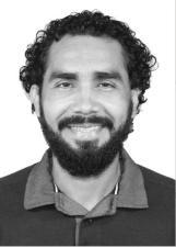 Candidato Prof. Ademir 50456