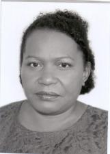 Candidato Profª Creusa Santos 23222