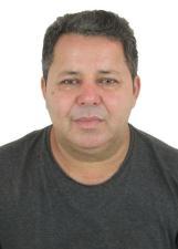 Candidato Prof. Durval Pantoja 55111