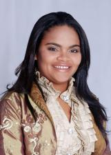 Candidato Prof. Jeania Santos 70977