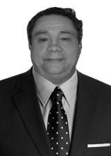 Candidato Prof. Manoel Carlos 70333