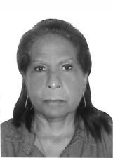 Candidato Profª Maria Otília 11666