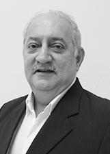 Candidato Prof Ricardo Pinto 31999