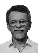 Candidato Professor Ari Loureiro 13100