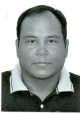 Candidato Professor Fábio Ribeiro 51007