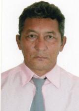 Candidato Professor Natalino 54054