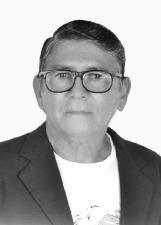 Candidato Professor Ribamar Ribeiro 33012