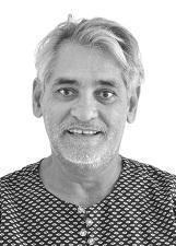 Candidato Professor Rocha Netto 13007