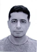 Candidato Professor Wellington Magalhães 23455