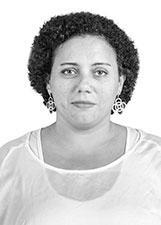 Candidato Professora Virginia 10930