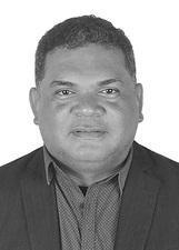 Candidato Radialista Guto Miranda 36444