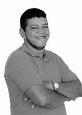 Candidato Rafael Linhares 10031
