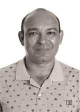 Candidato Redinaldo Santos 36363