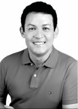 Candidato Renato Ogawa 22222