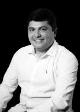 Candidato Renato Oliveira 22777