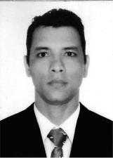 Candidato Rodrigo Guimarães 51771