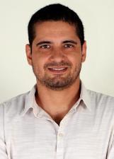 Candidato Rodrigo Leitão 50777