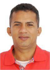 Candidato Rogério Antena 40567