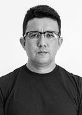 Candidato Ronis Vidal 10311