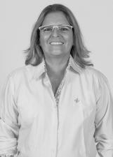 Candidato Rose Gomes 22456
